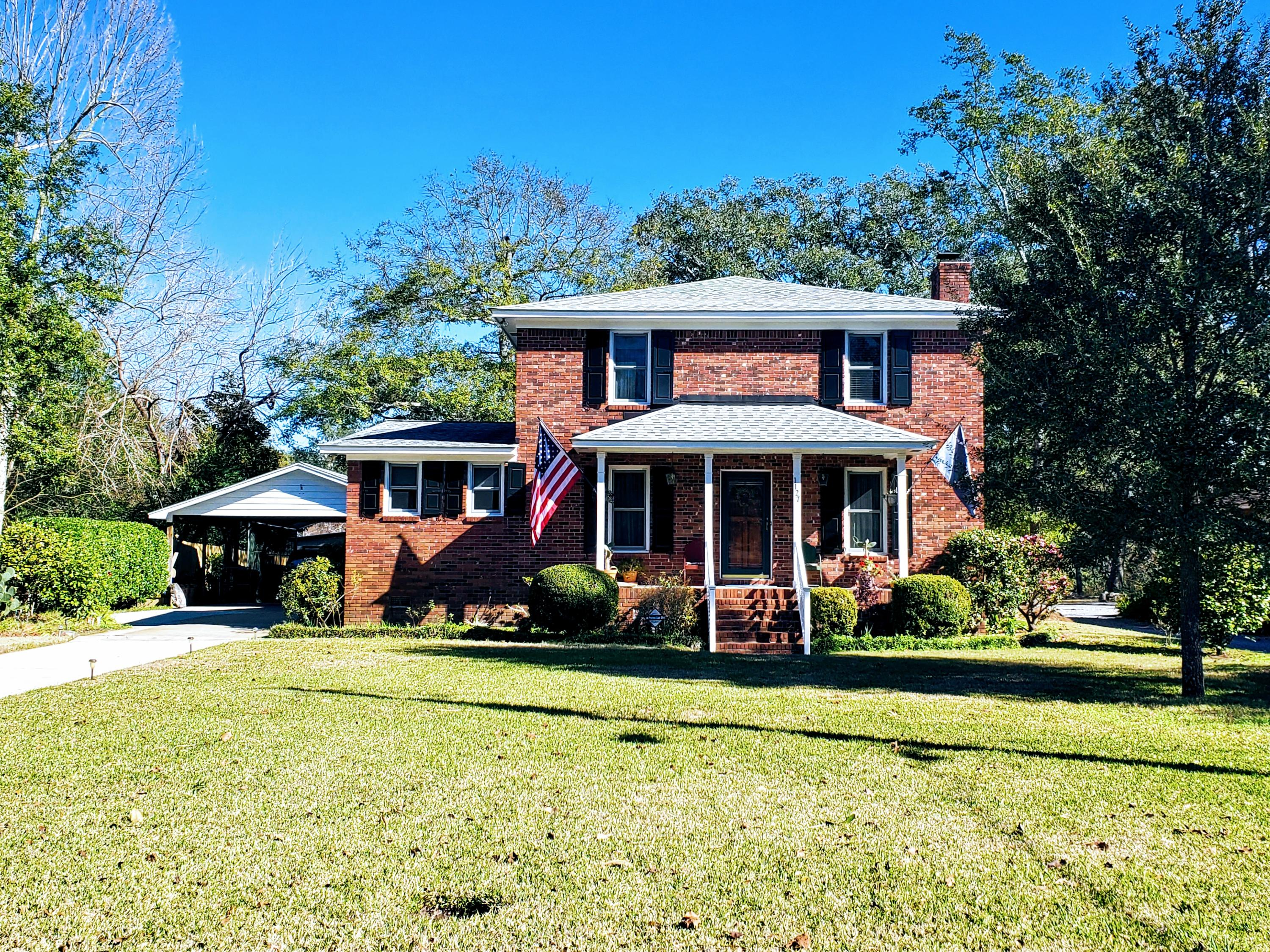 1127 Harborgate Drive Mount Pleasant, SC 29464