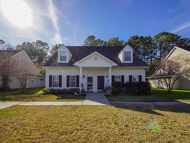 2216 Kings Gate Lane Mount Pleasant, Sc 29466