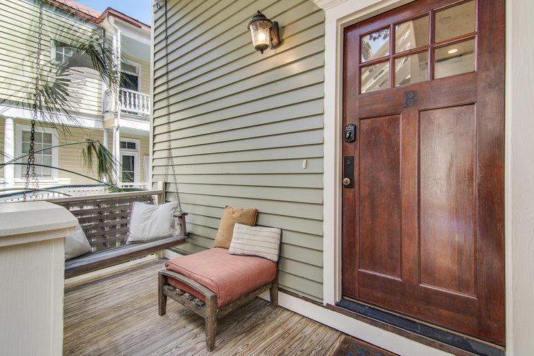 227 Rutledge Avenue Charleston, SC 29403