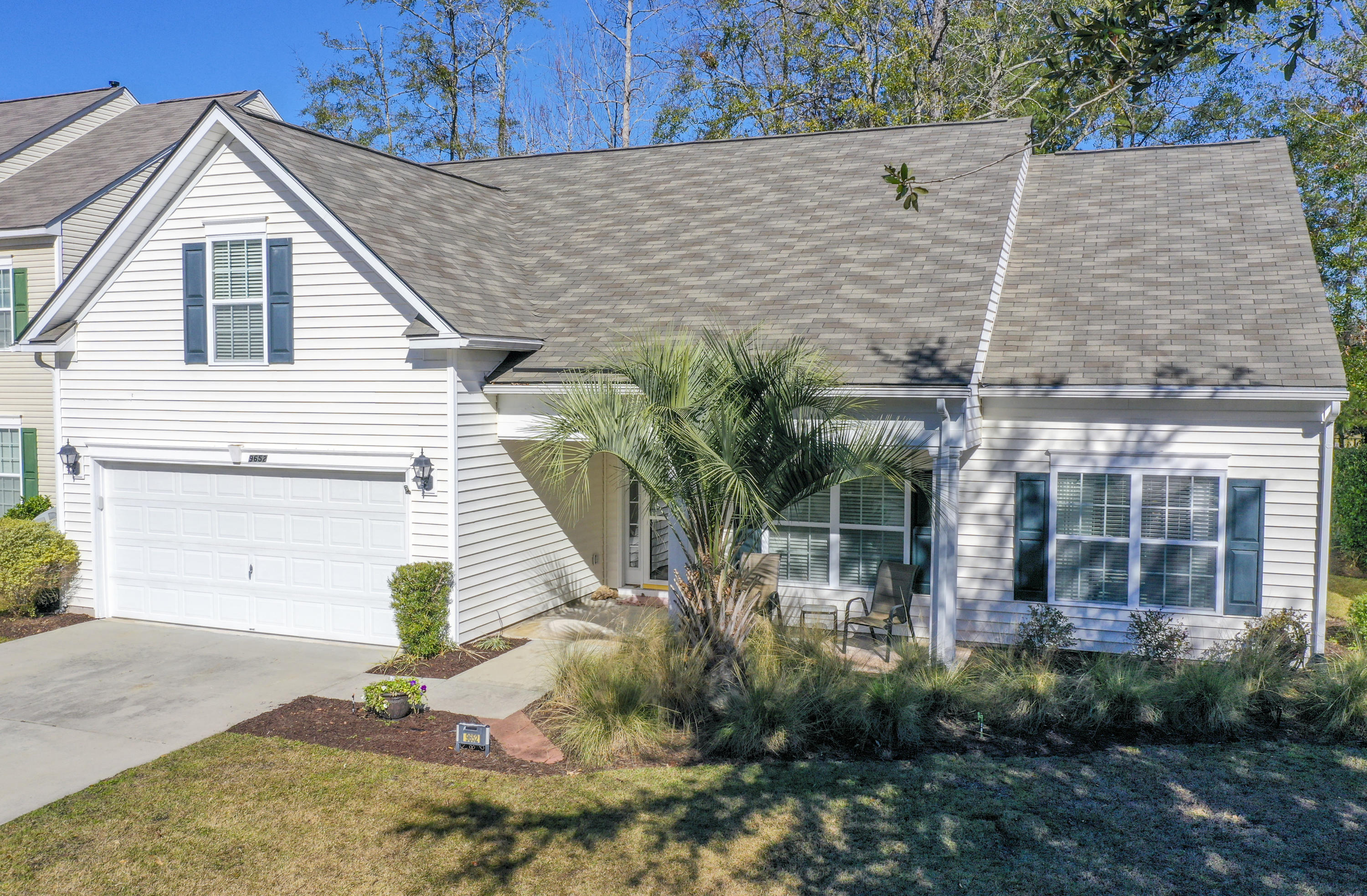 9652 Pebble Creek Boulevard Summerville, SC 29485