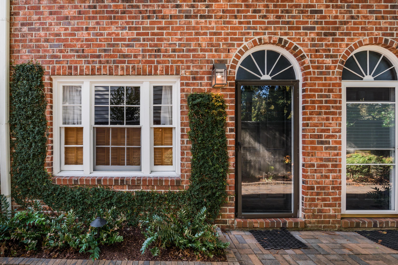 12 George Street UNIT 3-A Charleston, SC 29401