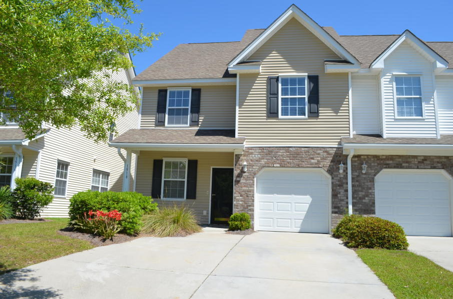 1518 Royal Colony Road Johns Island, SC 29455