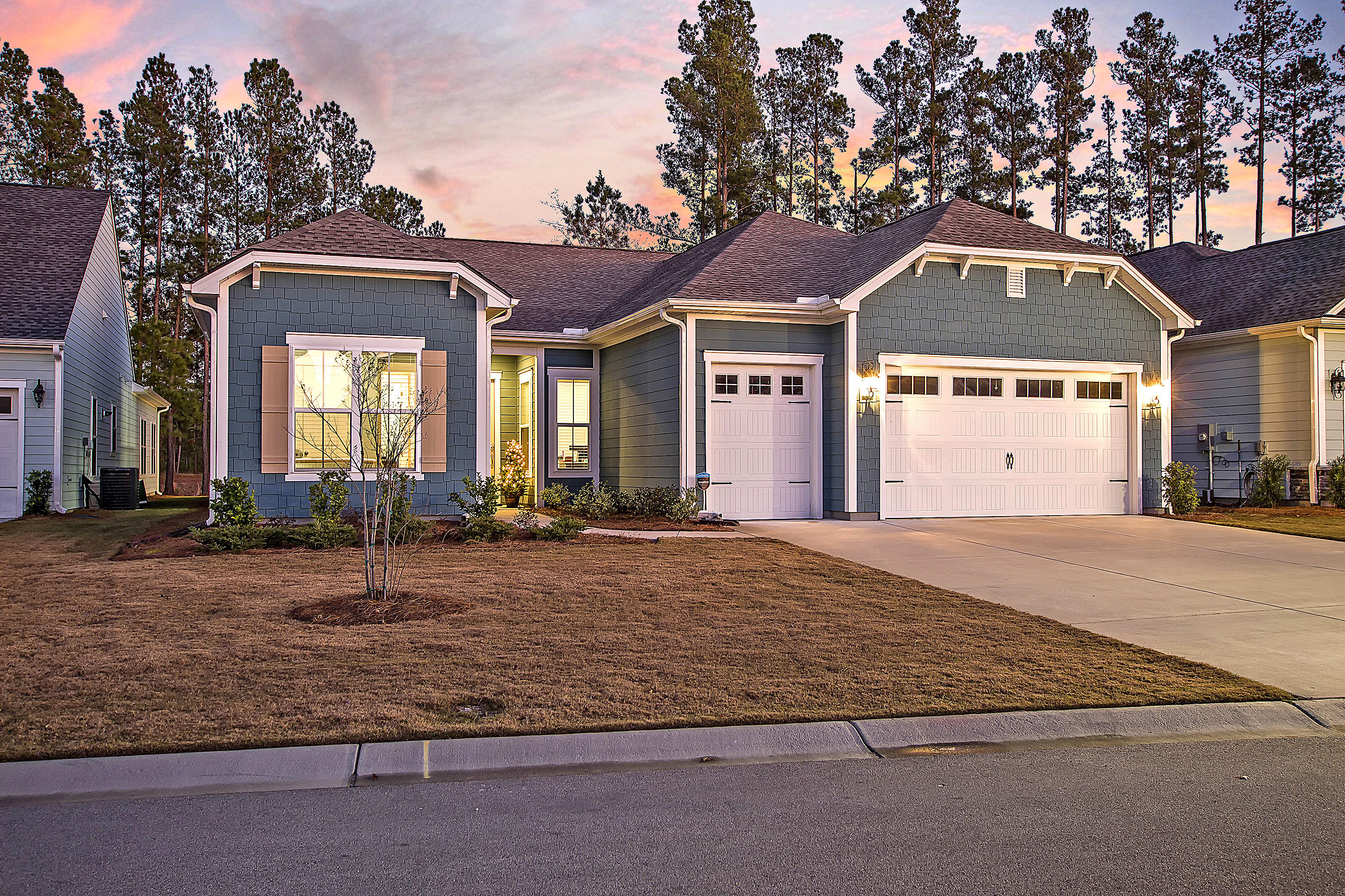 110 Bluff Isle Court Summerville, SC 29486