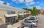 5001 Conestoga Lane, Hanahan, SC 29410