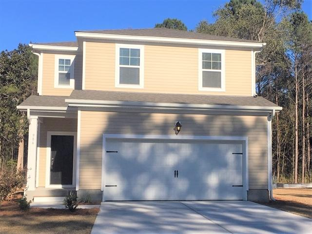 986 Theodore Road Awendaw, SC 29429