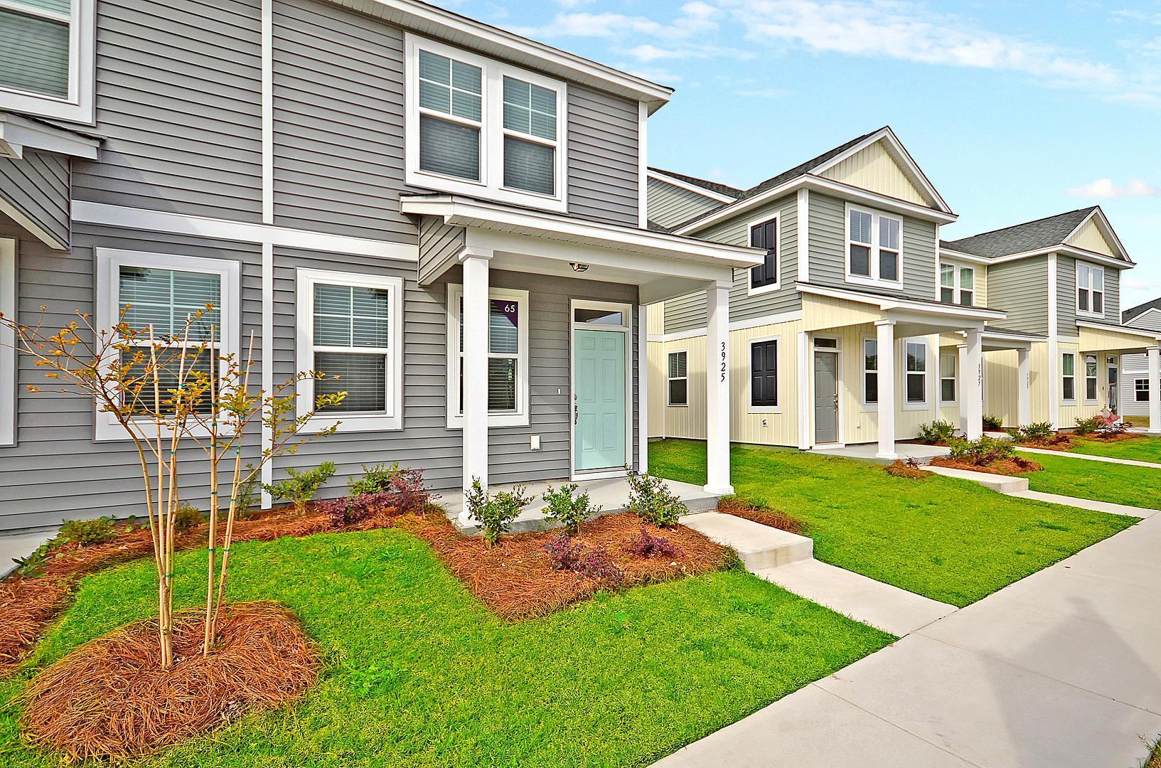 3950 Hillyard Street North Charleston, SC 29405