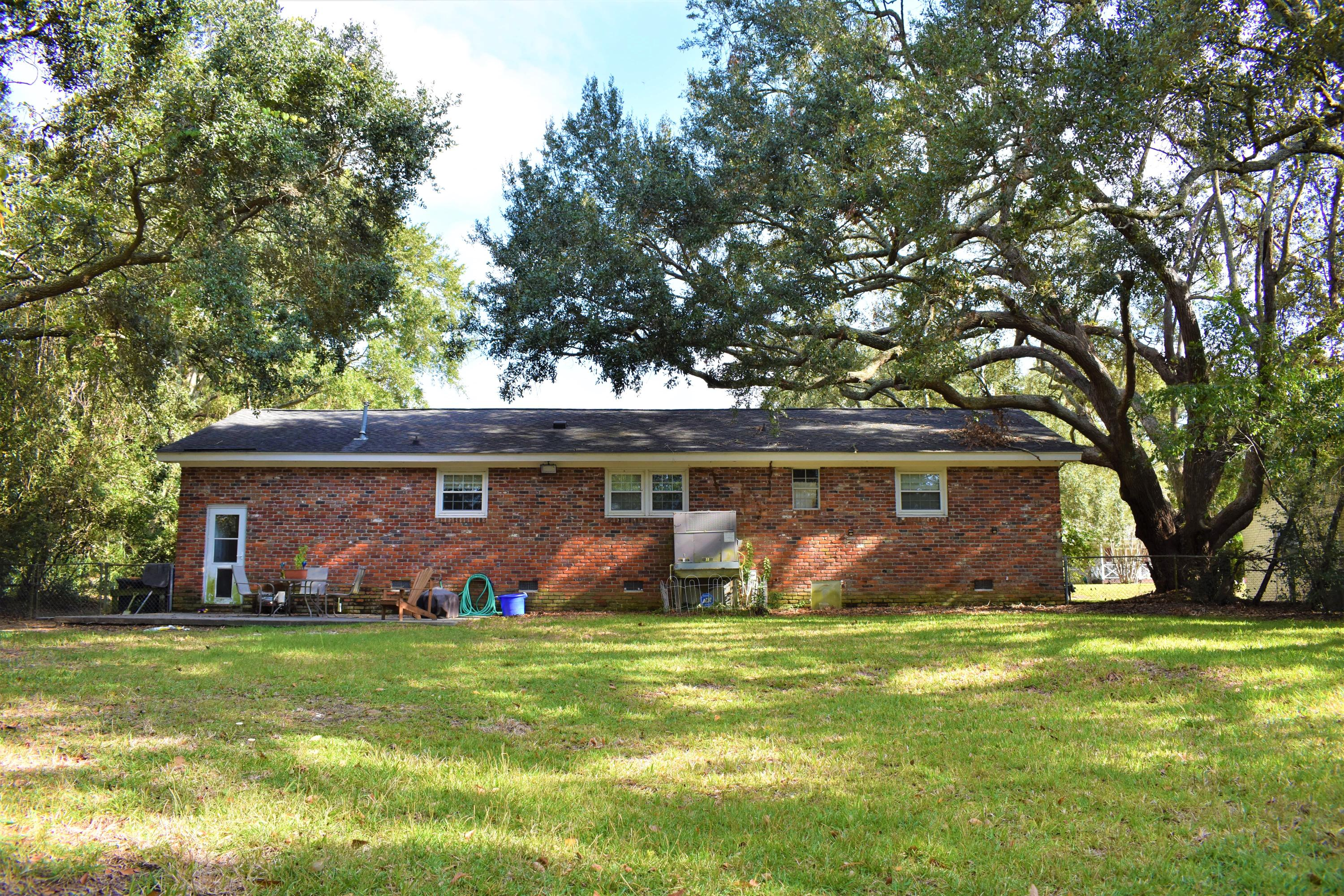 1213 Midvale Avenue Charleston, Sc 29412
