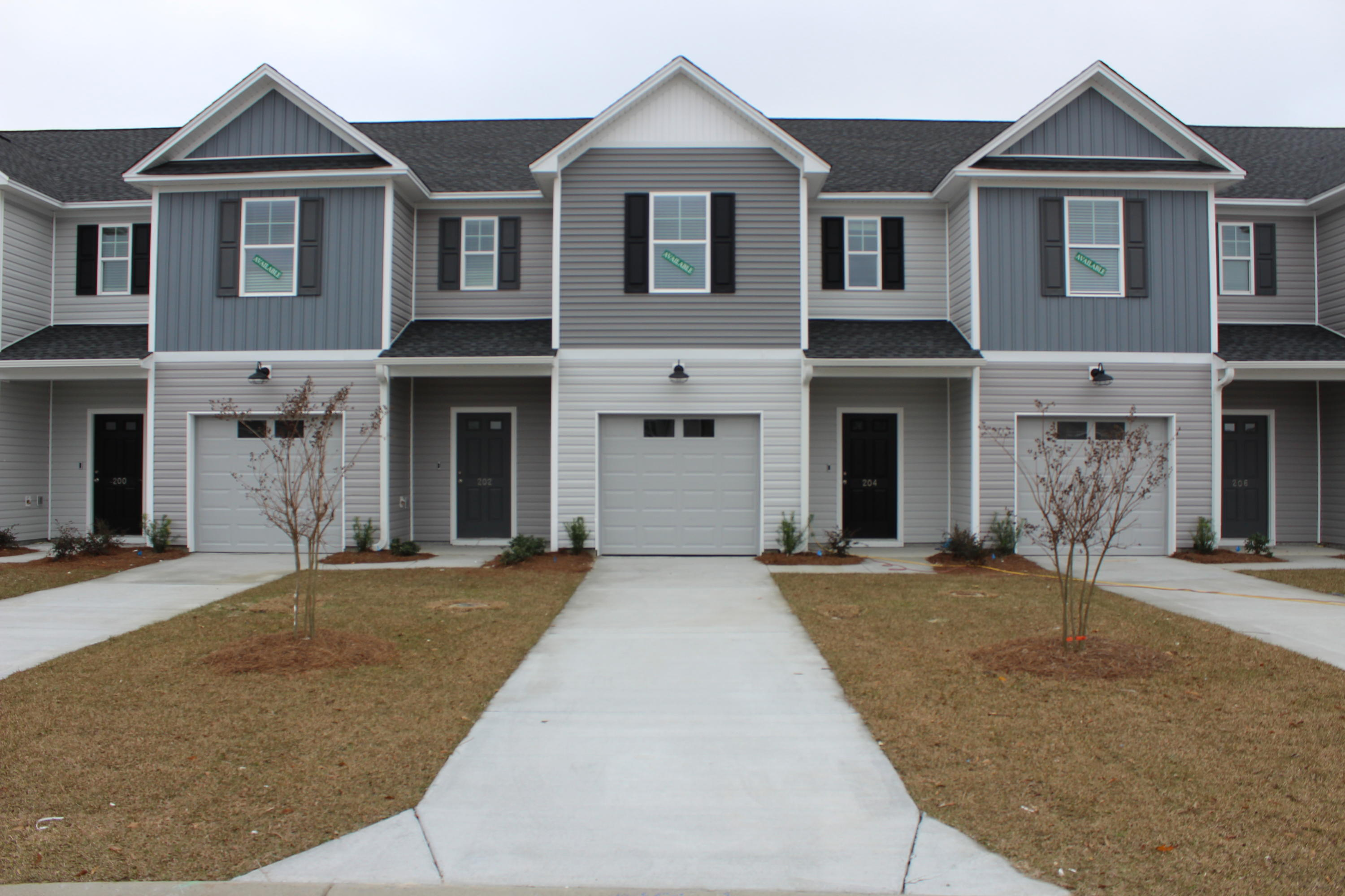 204 Buchanan Circle Goose Creek, SC 29445