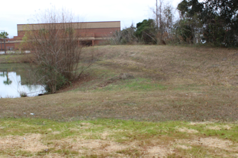 204 Buchanan Circle Goose Creek, SC 29445