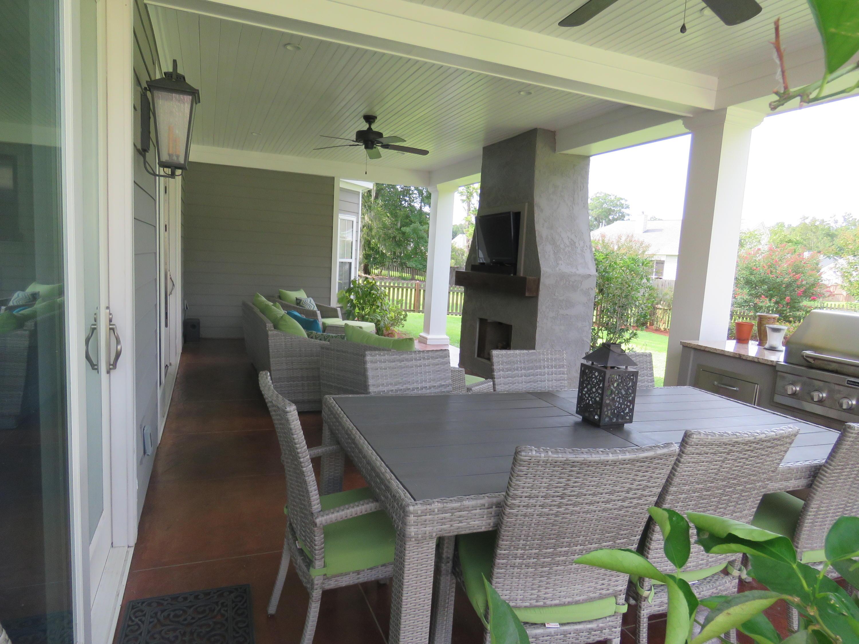 1484 Ashley Garden Boulevard Charleston, SC 29414