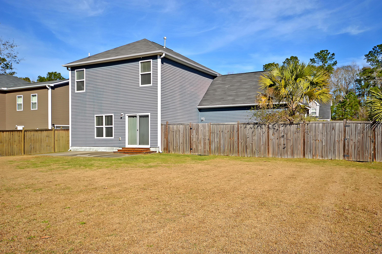 1310 Segar Street Johns Island, Sc 29455