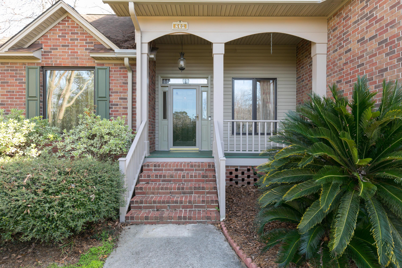 230 Archibald Drive Goose Creek, SC 29445