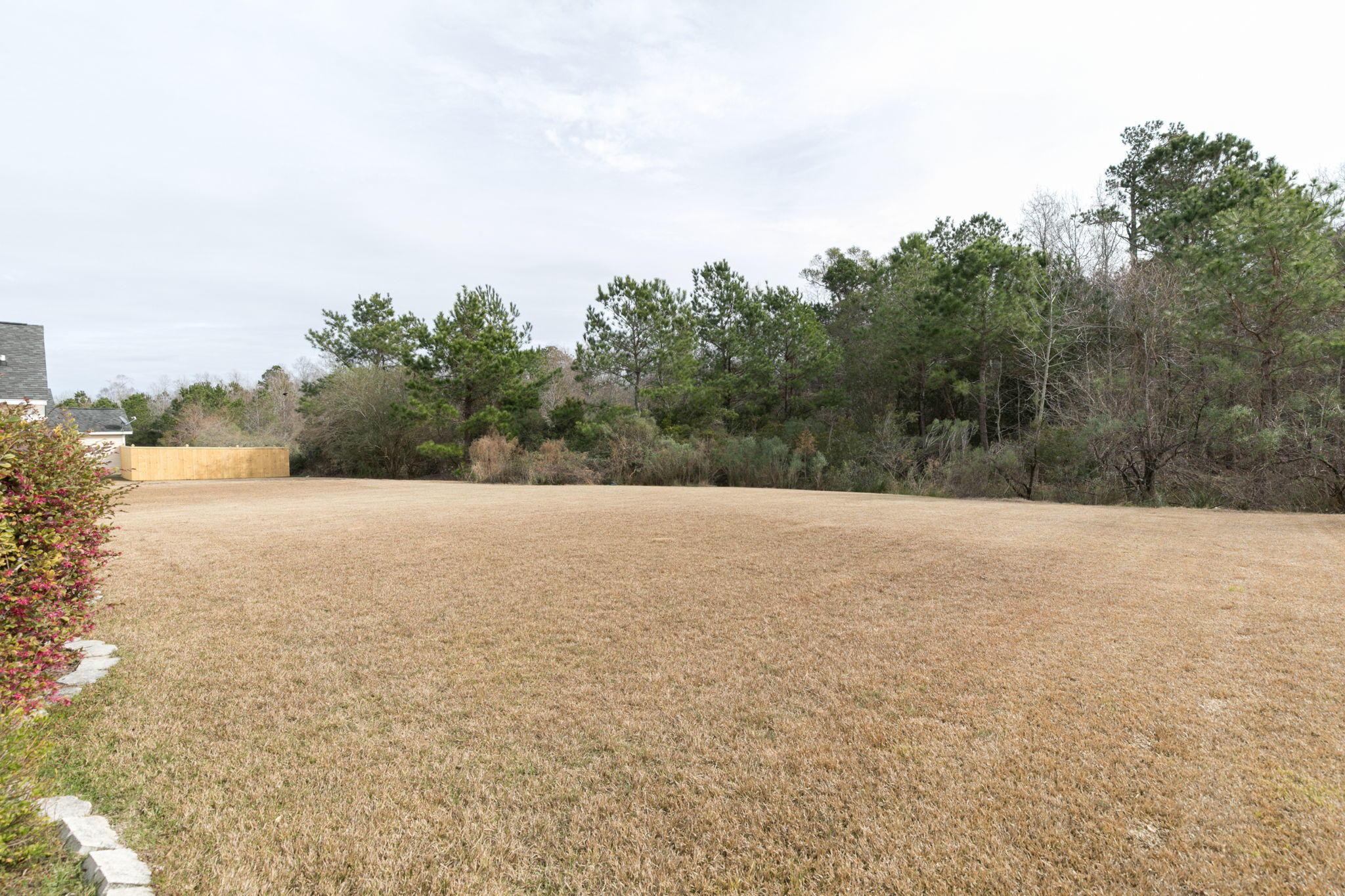 605 Savannah River Drive Summerville, Sc 29485