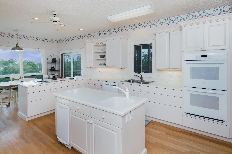 Kiawah Island Homes For Sale - 38 Marsh Edge, Kiawah Island, SC - 2