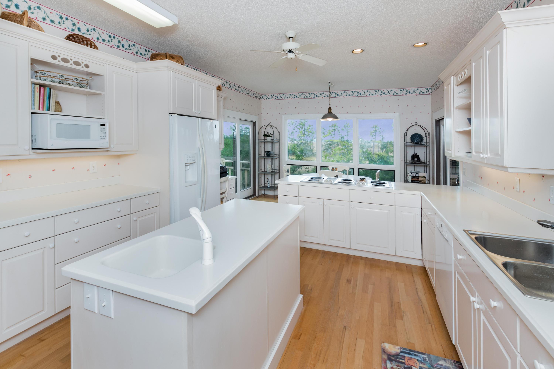 Kiawah Island Homes For Sale - 38 Marsh Edge, Kiawah Island, SC - 3