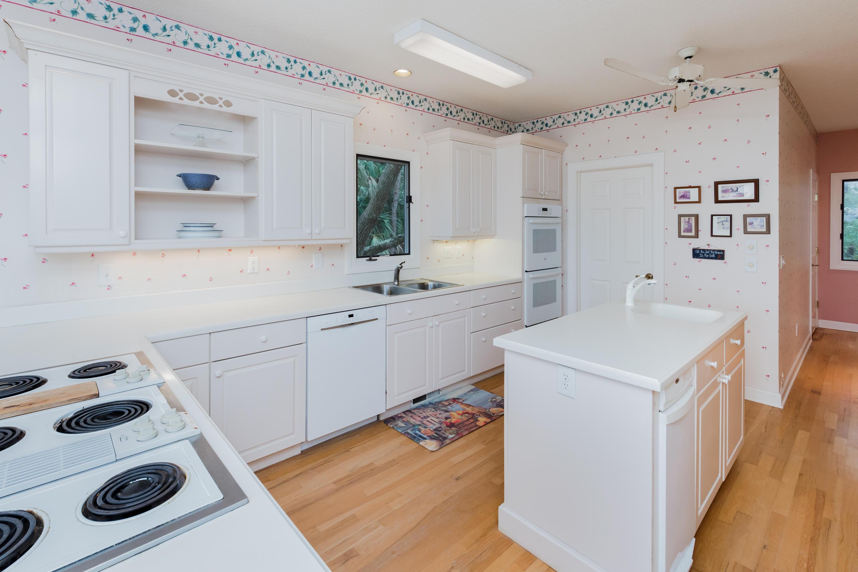 Kiawah Island Homes For Sale - 38 Marsh Edge, Kiawah Island, SC - 25