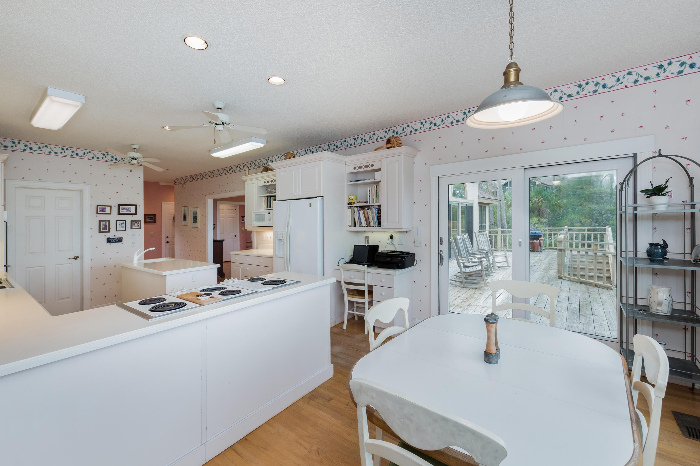 Kiawah Island Homes For Sale - 38 Marsh Edge, Kiawah Island, SC - 23
