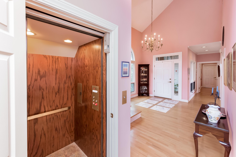 Ask Frank Real Estate Services - MLS Number: 20001275