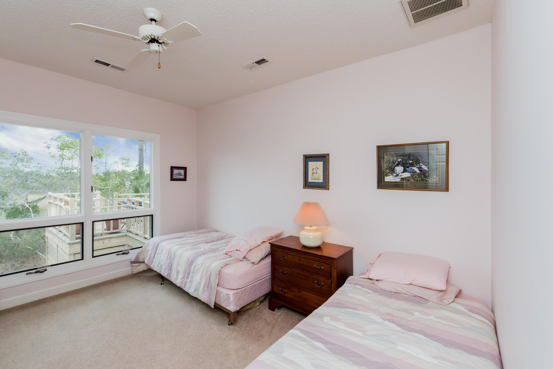Kiawah Island Homes For Sale - 38 Marsh Edge, Kiawah Island, SC - 14