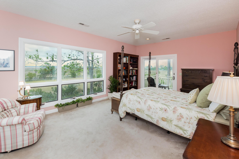 Kiawah Island Homes For Sale - 38 Marsh Edge, Kiawah Island, SC - 10