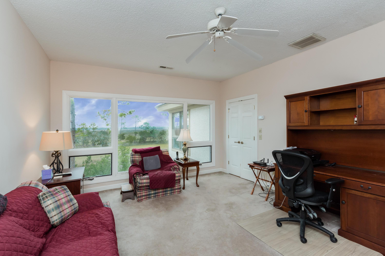 Kiawah Island Homes For Sale - 38 Marsh Edge, Kiawah Island, SC - 5
