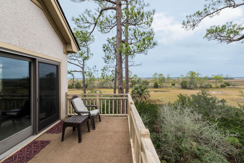 Kiawah Island Homes For Sale - 38 Marsh Edge, Kiawah Island, SC - 42