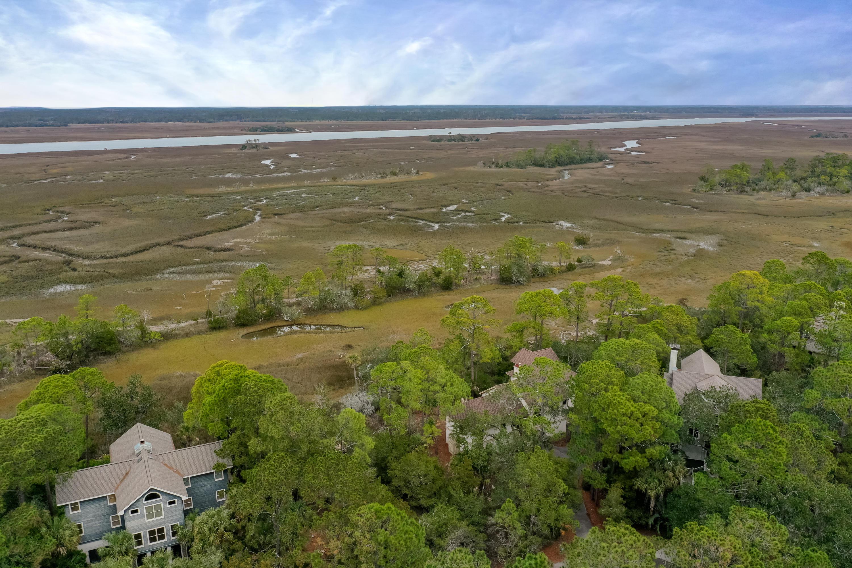 Kiawah Island Homes For Sale - 38 Marsh Edge, Kiawah Island, SC - 36
