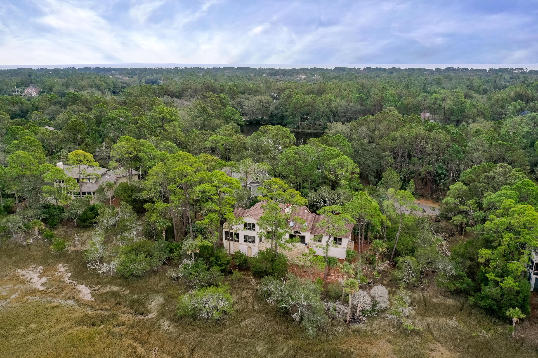 Kiawah Island Homes For Sale - 38 Marsh Edge, Kiawah Island, SC - 34