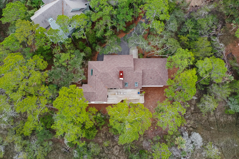 Kiawah Island Homes For Sale - 38 Marsh Edge, Kiawah Island, SC - 31