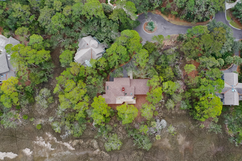 Kiawah Island Homes For Sale - 38 Marsh Edge, Kiawah Island, SC - 32