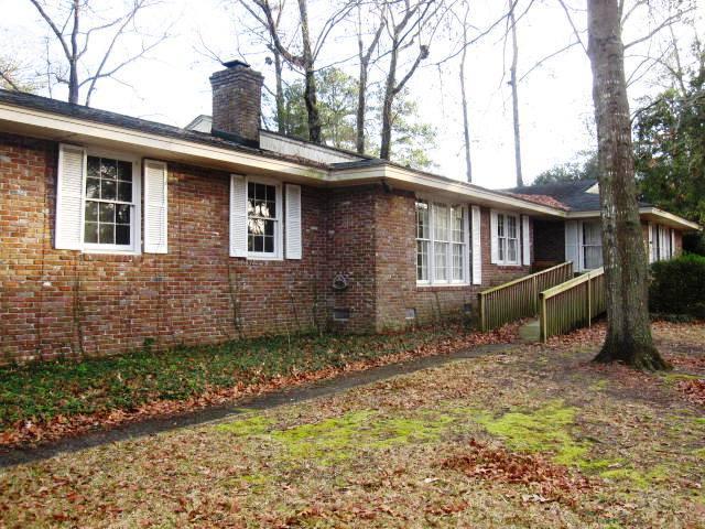 203 Dogwood Circle Summerville, Sc 29485