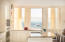 An exceptional flat located in the heart of an exceptional city