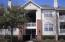 1600 Long Grove Drive, 1227, Mount Pleasant, SC 29464