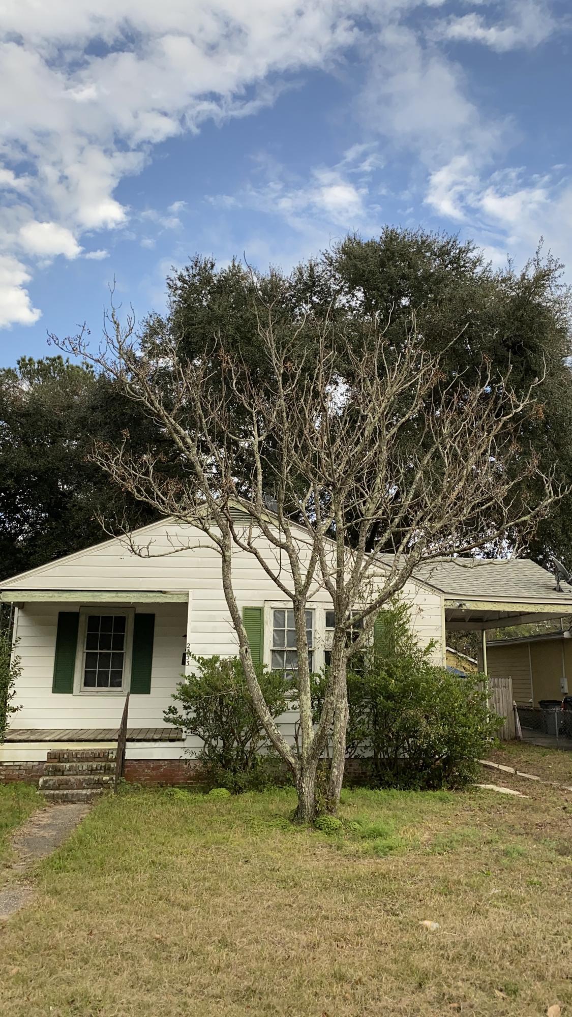 2353 Sorentrue Avenue North Charleston, Sc 29405