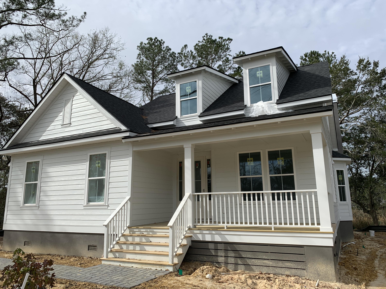 2243 Arthur Gaillard Lane Charleston, SC 29414