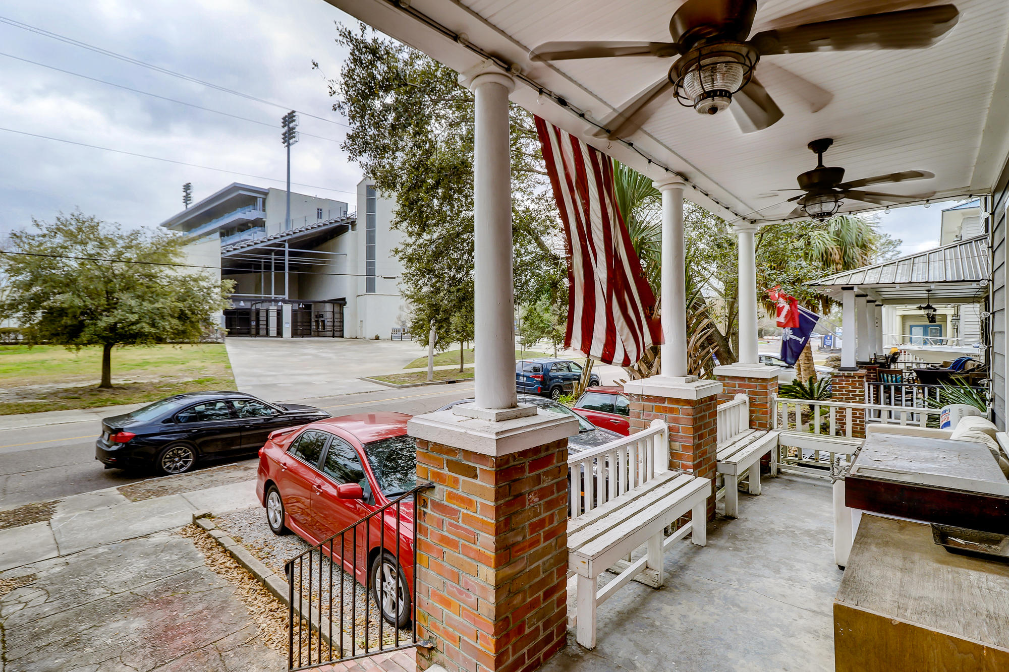 306 Congress Street Charleston, SC 29403