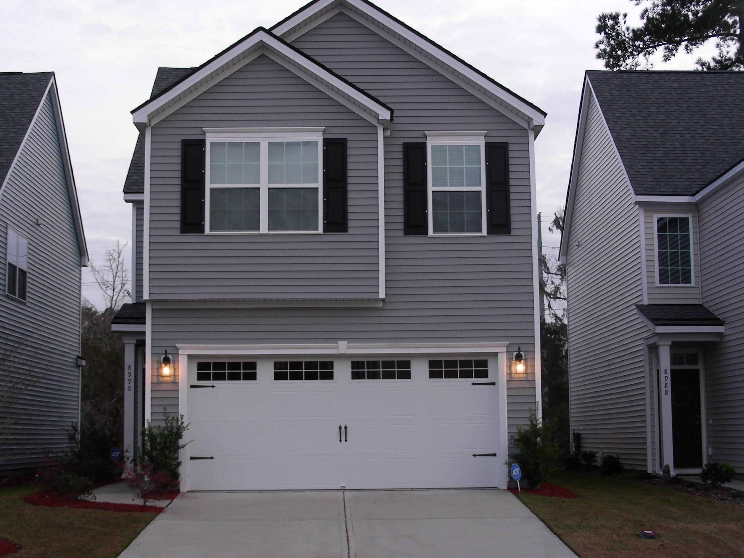 8990 Cat Tail Pond Road Summerville, SC 29485