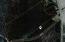 0 Effie Drive, Jamestown, SC 29453