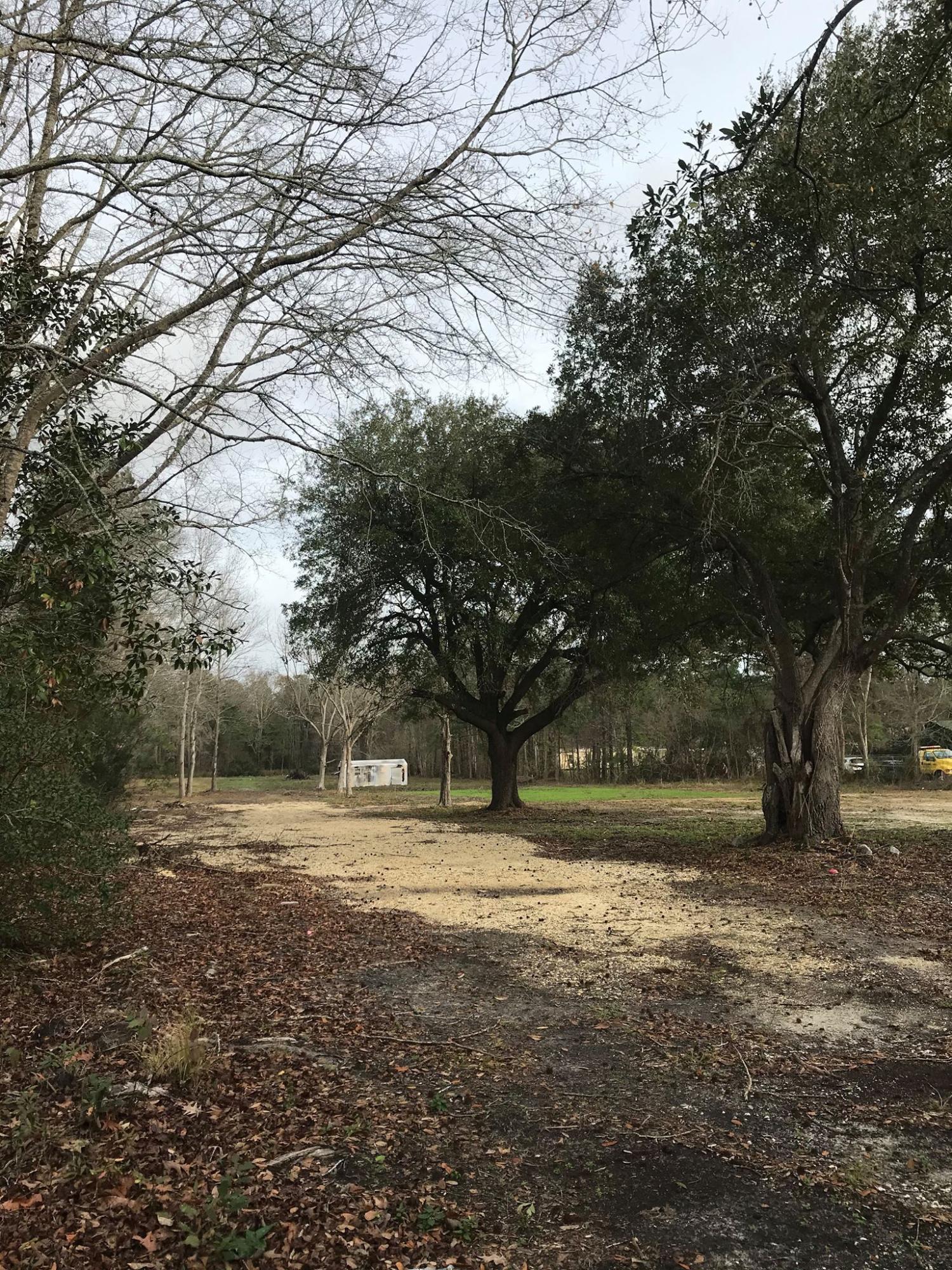 1096 Long Acre Drive Bonneau, SC 29431