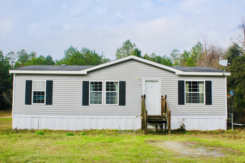 1683 Timber Bay Drive Cottageville, SC 29435