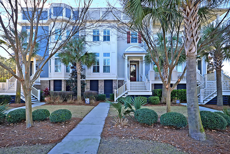 3057 Monhegan Way Mount Pleasant, Sc 29466