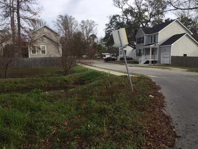 Hollings Road Charleston, SC 29412