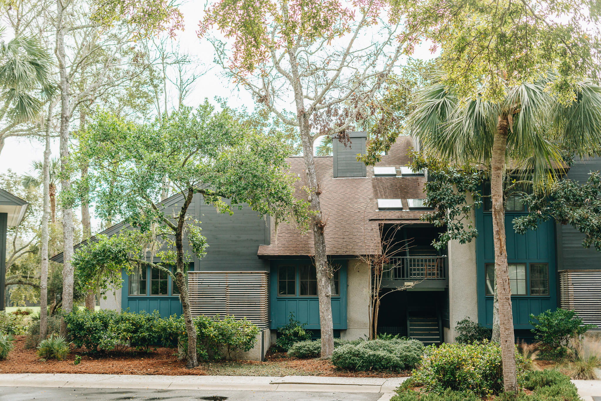 Turtle Point Homes For Sale - 4916 Green Dolphin, Kiawah Island, SC - 20