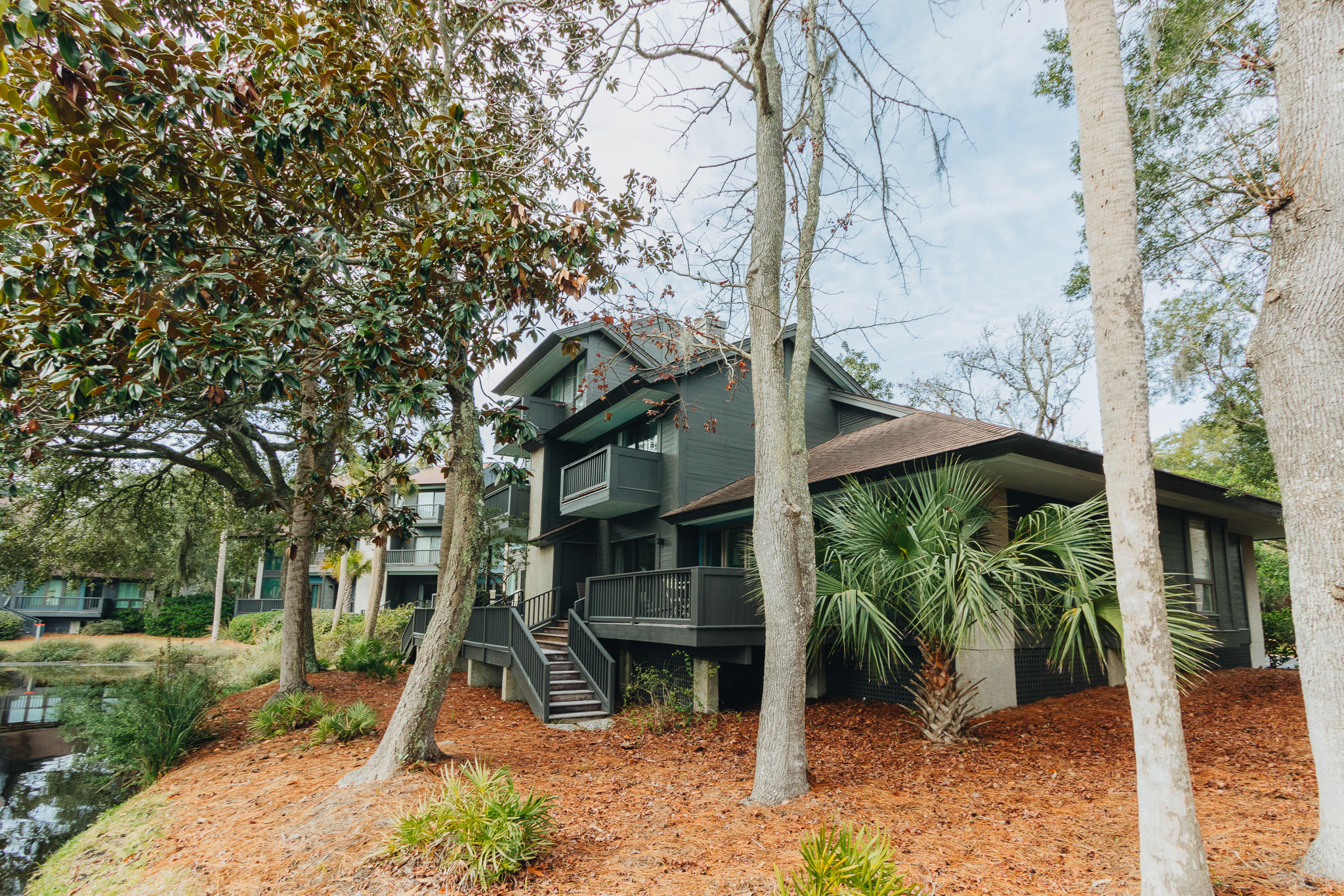 4916 Green Dolphin Way Kiawah Island, SC 29455