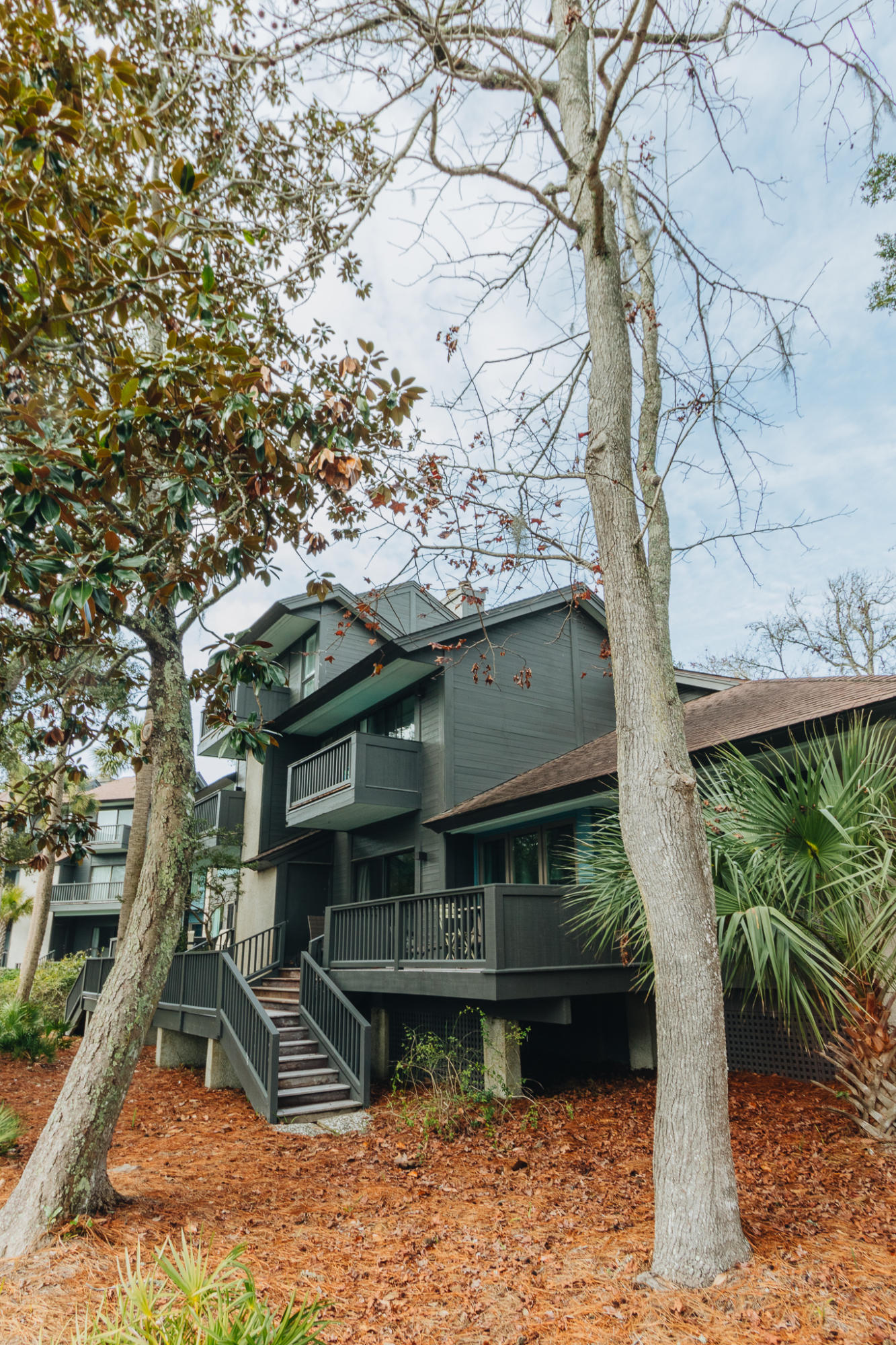 Turtle Point Homes For Sale - 4916 Green Dolphin, Kiawah Island, SC - 10