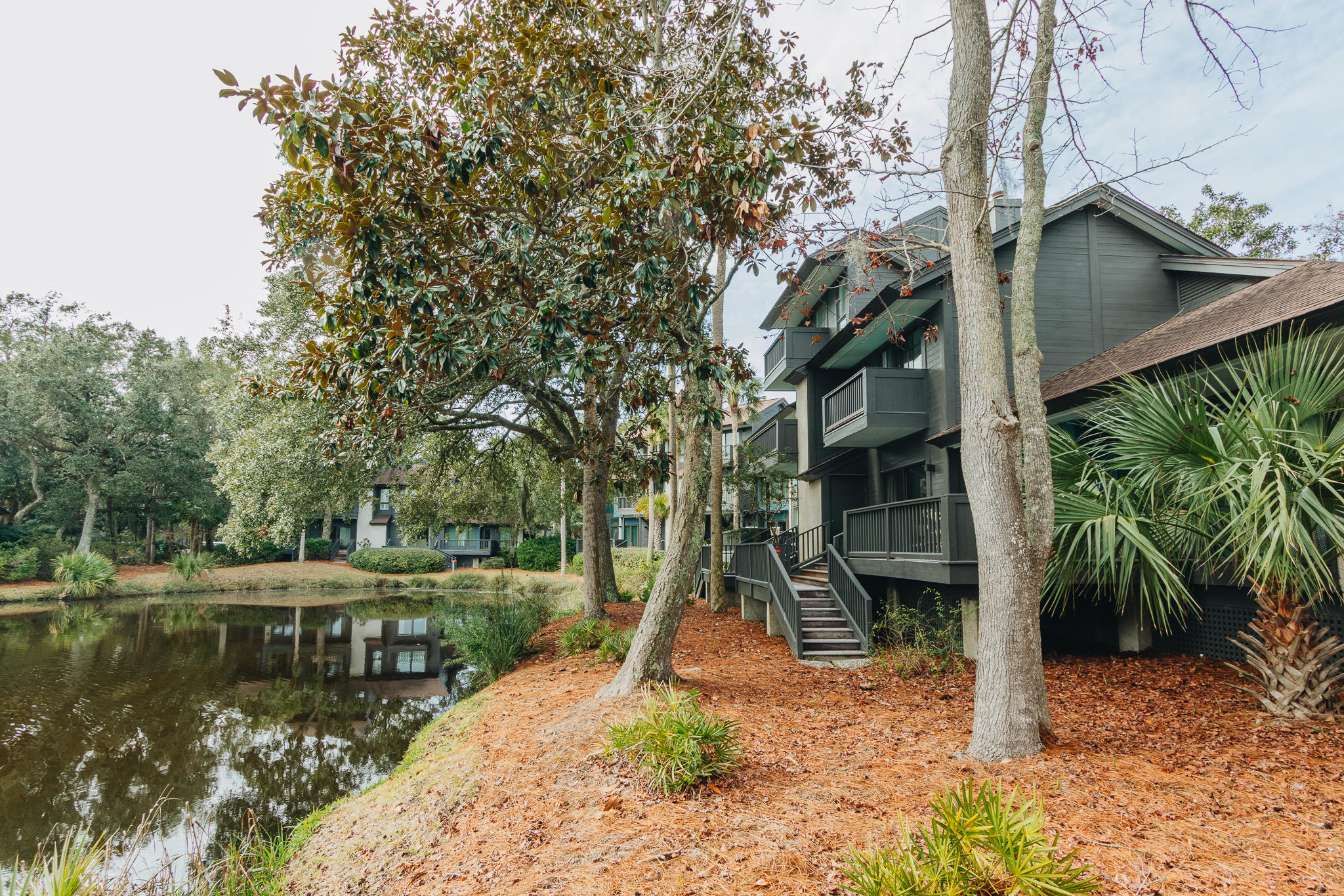 Turtle Point Homes For Sale - 4916 Green Dolphin, Kiawah Island, SC - 9