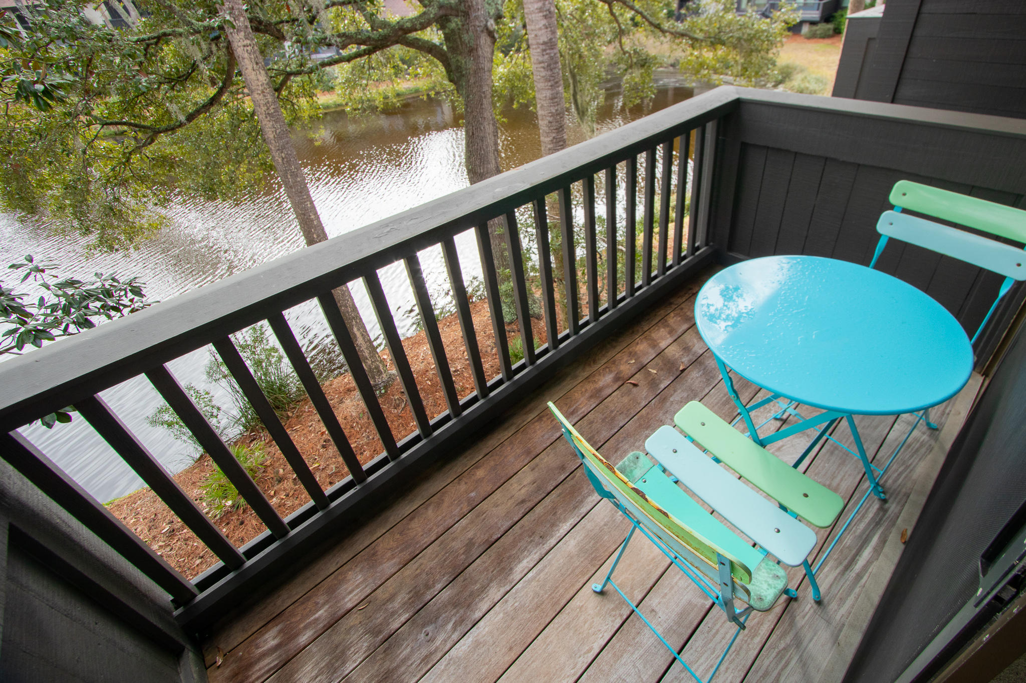 Turtle Point Homes For Sale - 4916 Green Dolphin, Kiawah Island, SC - 38