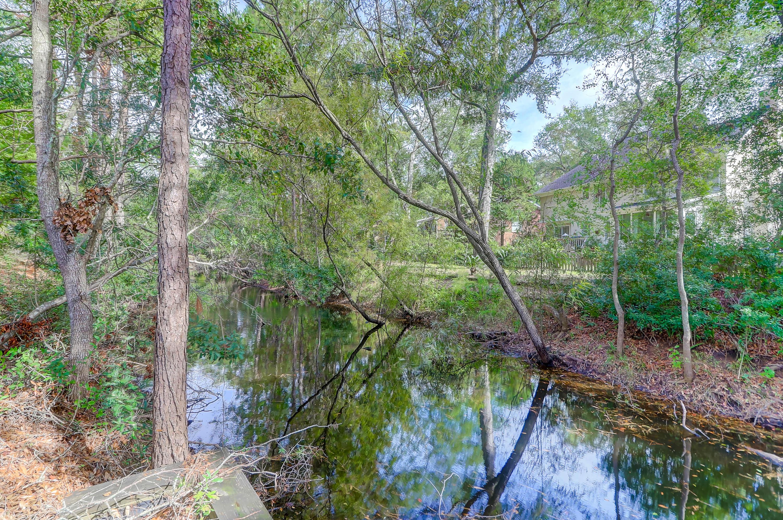 876 Parrot Creek Way Charleston, SC 29412