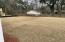 3604 Tidal Flat Circle, Mount Pleasant, SC 29466