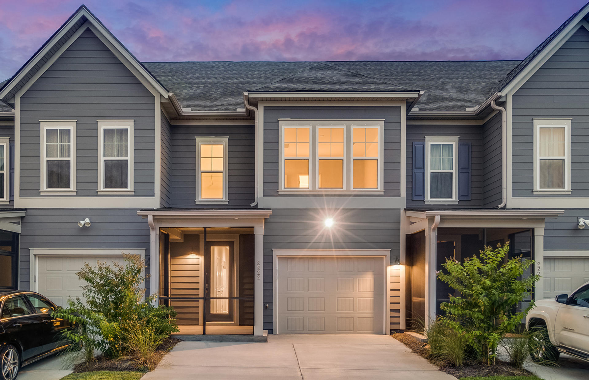 147 Trailview Lane Summerville, SC 29486
